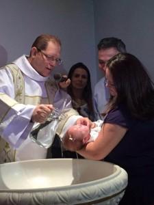 destaque-batismo