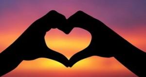 mensagens_amor_para_namorados_1