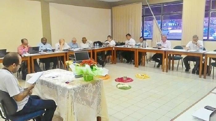 Comissão manifesta preocupação com retrocessos dos direitos sociais
