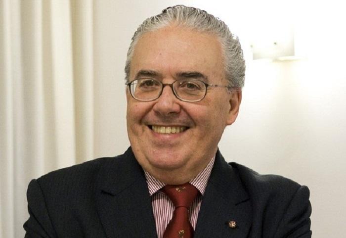 No Brasil, Guzmán Carriquiry fala sobre impacto do Pontificado de Francisco