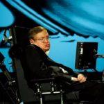 Por que Stephen Hawking integra a Pontifícia Academia das Ciências?