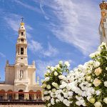 Porta-voz fala sobre a visita do Papa ao Santuário de Fátima