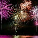 Por um Ano Novo