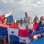 Panamá 2019: propostas para logo e hino superam previsões