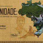 Igreja no Brasil realiza Coleta Nacional de Solidariedade