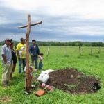 Comissão Pastoral da Terra lança caderno de Conflitos no Campo 2016
