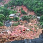 Arquidiocese lança campanha para ajudar vítimas das chuvas em Maceió