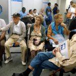 A ruptura do pacto entre as gerações e a privatização do futuro