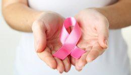 Outubro Rosa: acesso a tratamento é prioridade para Sociedade de Mastologia