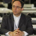 Não responder intolerância com intolerância, diz Dom Sérgio da Rocha