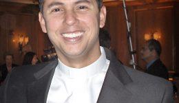 Concluída etapa arquidiocesana do processo de Guido Schäffer