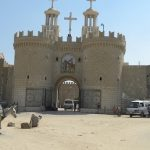 Apresentado projeto de peregrinação aos lugares da Sagrada Família