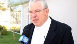 14º Intereclesial é oportunidade de debater direito à cidade junto à população