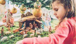A alegria cristã