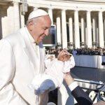 Chile e Peru: a lembrança do Papa Francisco