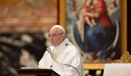 Igreja necessita de sacerdotes simples, humildes e dóceis ao Espírito