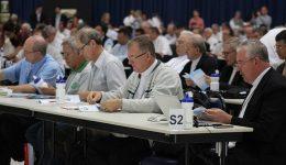 56ª Assembleia Geral da CNBB