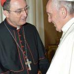"""""""Brasil precisa hoje que Igreja dê testemunho de comunhão e unidade fraterna"""""""