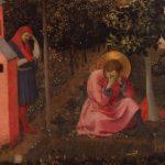 8 grandes santos que tiveram depressão, mas nunca se renderam a ela