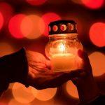 """Irmãs budistas e cristãs em diálogo: """"A nossa língua é o amor"""""""