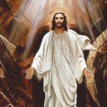 """""""Eu creio na ressurreição da carne"""""""