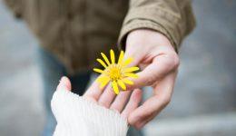 Reciprocidade: vamos falar sobre troca de sentimentos?
