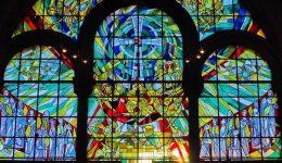 Católicos políticos sul-americanos de 5 países debatem com os bispos