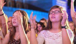 Romaria de Trindade 2019 deve receber 3 milhões de peregrinos