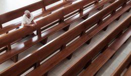 O tesouro da fé e a sua vivência no cotidiano