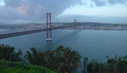 JMJ Lisboa 2022 irá promover o respeito pelo meio ambiente