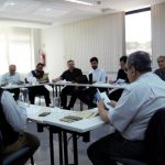 Assessores da CNBB estudam instrumento de trabalho do Sínodo para a Amazônia