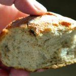 Papa à FAO: não devemos acumular e desperdiçar o pão dos pobres