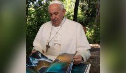 Papa Francisco: as razões cristãs para o cuidado da criação