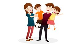 Missa da Família