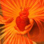 Missa do Sagrado Coração de Jesus
