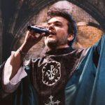 Missa Solene da Conversão de São Paulo – 25/01/2020 – 19:30h