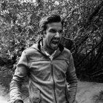 Os Sete Pecados Mortais: A Receita do Diabo para nos enfurecer