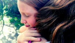 O que o perdão tem a ver com a providência