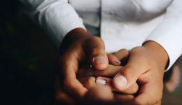Como ser um bom samaritano no dia a dia