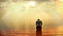 A beleza e os benefícios de buscar mais silêncio na vida