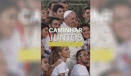 Caminhar juntos: reflexão e ação após o Sínodo dos Bispos sobre os jovens