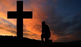 Comissão para a Liturgia da CNBB oferece roteiro de Celebração em Família para o Tríduo Pascal
