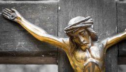 O desenvolvimento da doutrina é a fidelidade na novidade