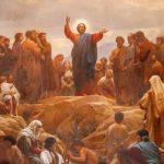 5 ensinamentos básicos de Jesus sobre a oração