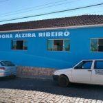 'Rede de Caridade é bênção de São Vicente', diz coordenadora