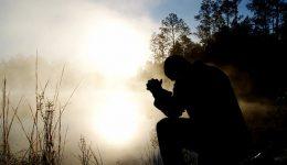 Lançam campanha de oração pela América para pedir o fim da pandemia
