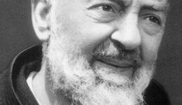 Os poderosos conselhos do Padre Pio durante uma pandemia na Itália