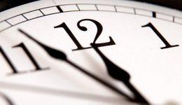 Confira os novos horários das Missas e Celebrações