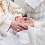 Simpósio Teológico Internacional: uma reflexão sobre o sacerdócio